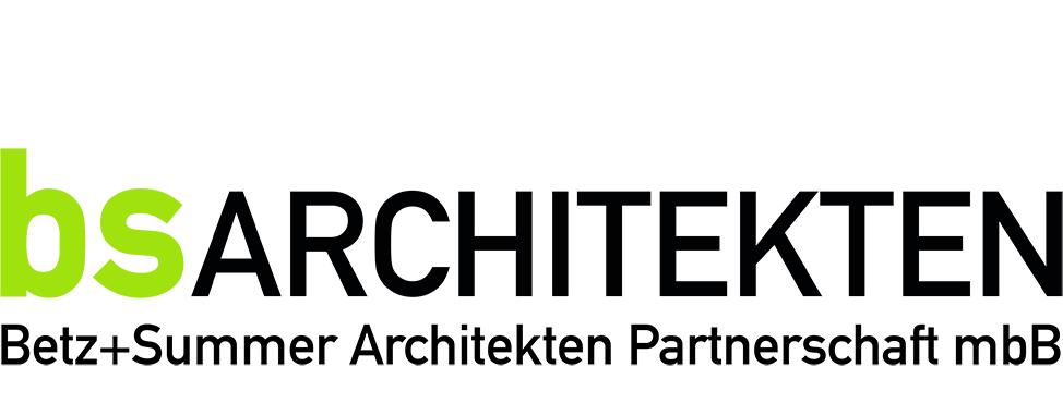 BS Architekten